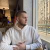 Yurii, 26, г.Киев
