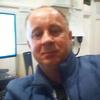 Александр, 48, г.Ноглики