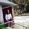 Safarmad, 39, Kulob
