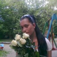 yuliya, 37 лет, Водолей, Москва