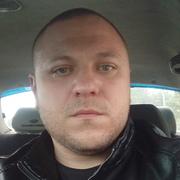 Денис 32 Каменское