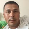 Али, 32, г.Иркутск