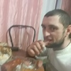 Тарас, 33, г.Днепр