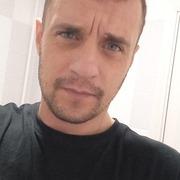 Жека 33 года (Рак) Поронайск