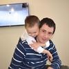 romiross, 25, г.Староконстантинов