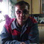 Михаил, 38, г.Чунский