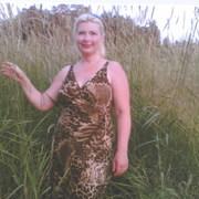 Людмила, 56, г.Коммунар