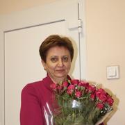 Елена 64 Москва
