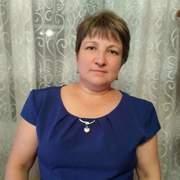 сурия, 44, г.Дзержинск
