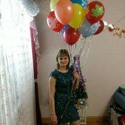 Вера, 32, г.Новый Уренгой