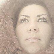 Галина, 31, г.Белая Глина