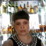 Наталья, 24, г.Киселевск
