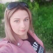 Мария 34 Астана
