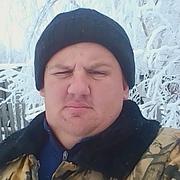 Андрей 28 Бийск