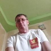 Виктор, 52, г.Котельниково