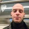 Александр, 38, г.Павловский Посад