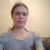 Дорина Ирина, 35, г.Нижний Новгород