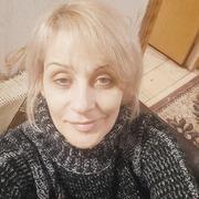 Ольга 54 Днепр