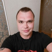 Виталий 31 год (Водолей) Киров