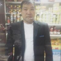 марат, 39 лет, Рыбы, Астана