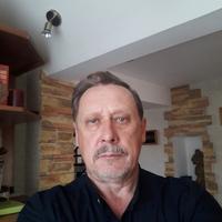 Андрей, 60 лет, Рак, Екатеринбург