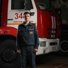 Игорь, 24, г.Ростов-на-Дону