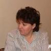 Наталья, 52, г.Москва
