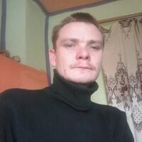 Сірожа, 31 год, Лев, Одесса