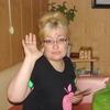 Татьяна, 41, г.Кинешма