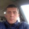 Олег, 47, г.Ялта