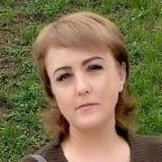Зинаида, 46, г.Кострома