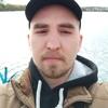 Сергій, 30, г.Ровно