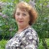 Наталья, 65, г.Новокузнецк