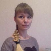 Светлана, 30, г.Кропоткин