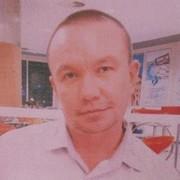 Вадим, 48, г.Астрахань