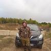 Алексей, 47, г.Молоково