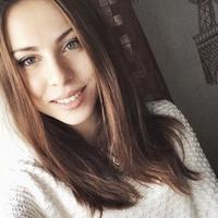 Ирина, 25 лет, Телец, Мурманск