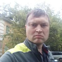 денис, 42 года, Лев, Екатеринбург
