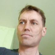 Андрей 45 Кемерово