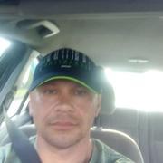 Олег 43 года (Весы) Брянск