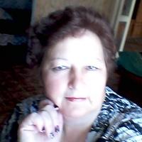 Любовь, 57 лет, Близнецы, Саратов