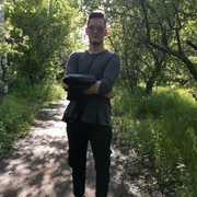 Олег, 21, г.Плавск