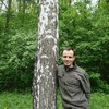 Сергей, 38, Черкаси