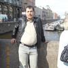 Вохид Бокиев, 39, г.Санкт-Петербург