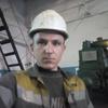 Александр, 23, г.Петропавловка