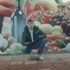 Aleksandr, 40, Rylsk