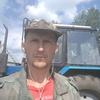 Андрей, 43, г.Топки