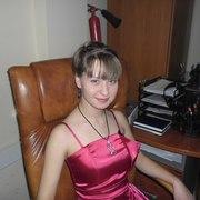Нина, 25, г.Рига
