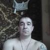 Andrey, 38, Sokol