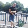 Илья, 32, г.Наро-Фоминск